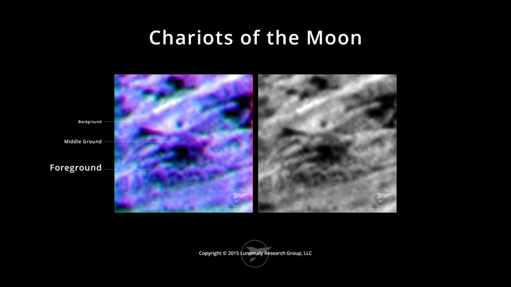 1-lunomaly-chariots-of-the-moon-hdtv