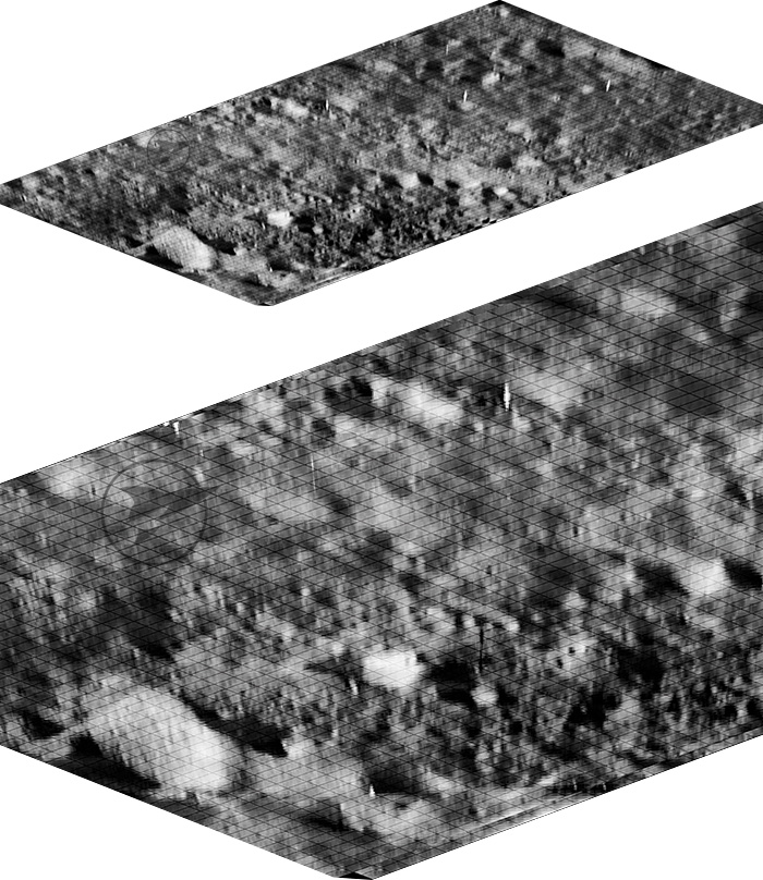 structures-on-the-moon-grid-analysis