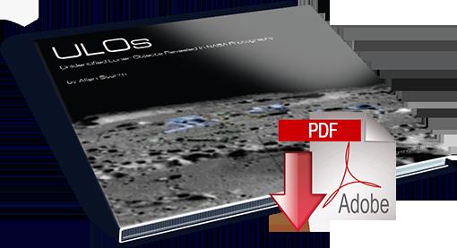 ulos-book-2009-cover