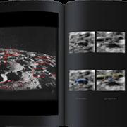 ulos_book_interior_400s